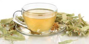Tanaman teh, Jenis teh putih