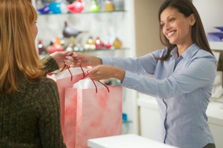 10 Sifat Kepribadian Penjual , yang Wajib anda miliki Jika ingin sukses Berbisnis!!