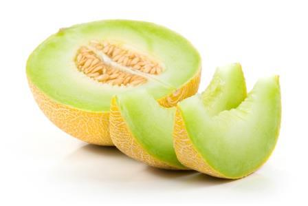 Manfaat Buah melon, yang Luar Biasa, Ini alasannya !!