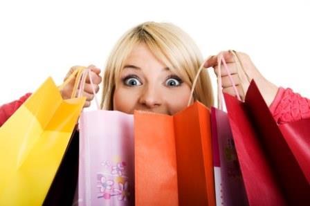 Cara Memotivasi Calon Pembeli, 99% Produk anda Laku Terjual !!