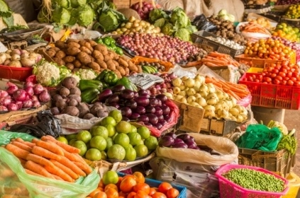 Strategi Pemasaran Hasil Pertanian, Apa Saja ?