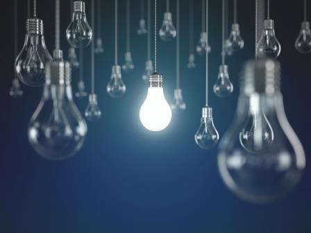 Teori Manajemen dan Prinsip Umum Manajemen