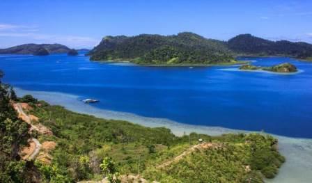10 Destinasi Wisata Desa Terbaik Di Indonesia, yang Wajib Anda Kunjungi !!
