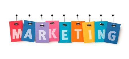 3 Pertanyaan Dasar Pemasaran (Marketing), yang harus ada ketahui!!